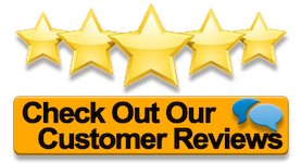 Effectiveness of ProstaGenix Customer Reviews Button