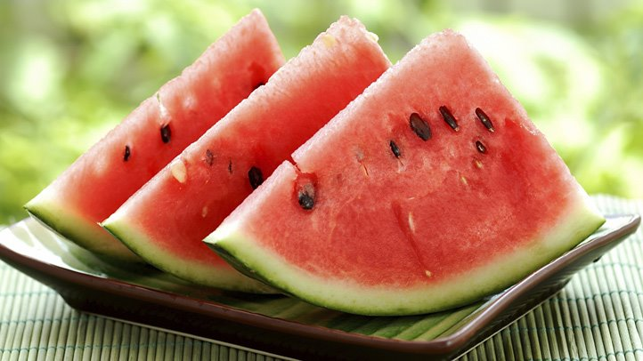 Better Prostate Health: Watermelon (ProstaGenix Customer Reviews)